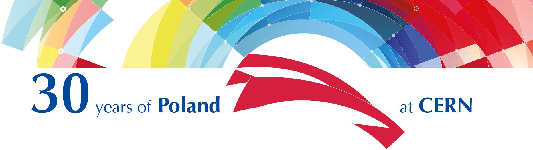 Anniversary Brandings Poland logo