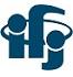 logo IFJ PAN