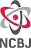 logo NCBJ