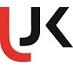 logo UJK Kielce